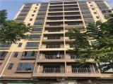 惠州龙溪较便宜的小产权房尚品雅居,正规报建,现房发售