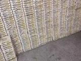 路由器回收,北京光纤猫回收,大量光纤猫回收,机顶盒回收