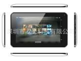 特价7寸A13打电话平板电脑 2G上网 蓝牙 电子促销礼品 安卓