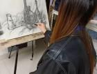 嘉定学画画就要来哥艺画室,陶冶情操,增加技能,培养好的性格