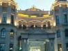 许昌房产2室2厅-80万元