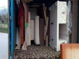 成都万顺发搬家 专业空调移机 维修 加氟 长短途搬家