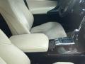 丰田锐志2013款 锐志 2.5V 自动 尚锐导航版