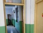 第一人民医院家属区 4室1厅1卫 男女不限