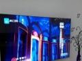 家里装修了,处理自用1台乐视X3 55电视