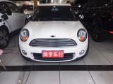 上海高价收抵押车 收购抵押车 收不能过户车