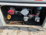 二手油罐车低价出售油罐车厂家直销可分期送货上门