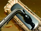 鄞州开锁丨换锁丨修锁丨换锁芯丨开汽车锁110备案商