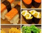 (个人)商业街-餐饮寿司旺铺生意转让Q