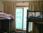 真实照片南昌奋斗青年短租公寓被子一客一换