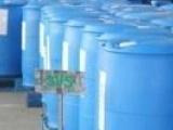 厂家直销 壬基酚聚氧乙烯(10)醚(NP-10)