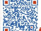 24小时热线17196612828丨全场特价丨品种齐全丨蓝猫