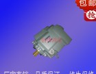 日本进口YUKEN柱塞压力泵维修ARAAHA3H系列