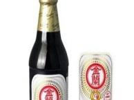 金兰酱油调味品 金兰酱油调味品加盟招商