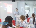北京康白美齿加盟,新式口腔美容,牙齿美白技术革新