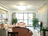 嘉峪关房产3室2厅-45万元