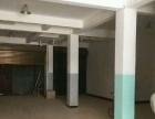 泰康东路城南菜市场旁 仓库 150平米