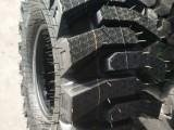 半實心 礦山 工程機械輪胎