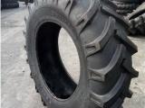 哈尔滨 铲雪车 防滑专用轮胎 420-85R34