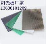 pc耐力板,阳光板,pc波浪瓦厂家