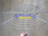 河北厂家低价供应大量风机金属网罩,风扇网罩,风机罩,风机网罩
