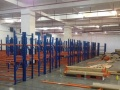 货架便利店货架仓库货架葫芦钢货架买货架就选恒联诚