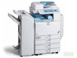 上海虹口打印机租赁