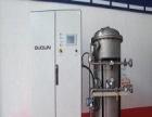 无尘车间|厂房装修|净化空调系统|风淋室|冷库设计