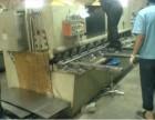 北京房山液压系统 折弯机剪板机 冲床维修