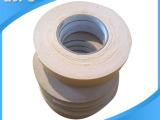 长期生产 耐高温单面泡棉胶带 超强白色泡棉胶带