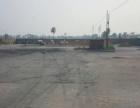 清徐县 208国道旁常家庄村 厂房 9000平米