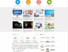 郑州网站建设公司百度关键词无限量点击不扣费