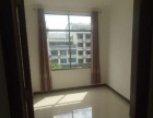 宜州城南小区 2室2厅70平米 中等装修 押一付三