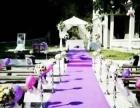 大连绿谷别墅特色婚礼,草坪婚礼、别墅婚礼、山谷婚礼