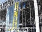 广州专业玻璃安装玻璃维修