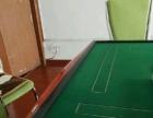 大观50平米休闲娱乐-麻将馆4000元