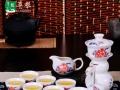 衢州老船木家具专卖 功夫茶台茶几椅组款式尺寸大全定做