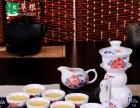 广安老船木家具专卖 高档住宅家具 功夫茶台茶几椅组尺寸定做