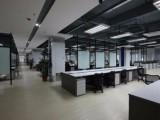 金山区办公室装修 厂房装修 工厂装修 车间装修