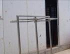 服装六臂架 环形架出售不锈钢