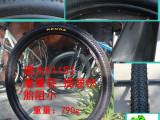 厂家代理建大外胎 K1153 26*1.95 山地 外带 轮胎