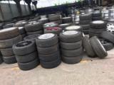 杭州出售二手輪胎輪轂,高價回收輪胎輪轂