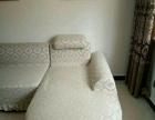 随州宏盛沙发翻新、维修。专业订做沙发套