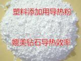 导热塑料添加剂 塑料导热添加剂 热传导粉