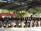 潮汕地区专业拓展培训机构,磊创拓展训练
