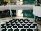 周口体验科技展设备资源租赁,质量过硬蜂巢迷宫出租