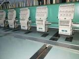 各种二手全私服电机剪线机批发