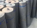 高速针刺无纺布  无纺布厂家供应 农用覆盖无纺布 可加工定制