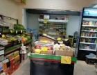 白塔堡 沈阳科技学院 百货超市 商业街卖场