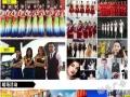 芜湖锄头广告—各类印刷_写真_喷绘_广告物料制作